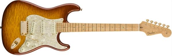 http://www.fendercustomshop.com/guitars/stratocaster/jw-black-founders-design-stratocaster-birdseye-maple-fingerboard-tobacco-burst/