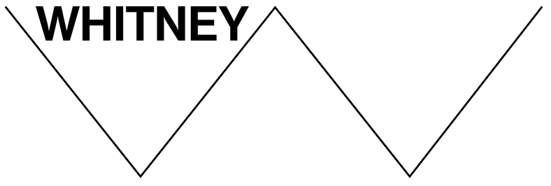 whitney.org
