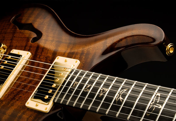 http://www.prsguitars.com/index.php/privatestock/gallery_guitar/2717_mccarty_semi_hollow