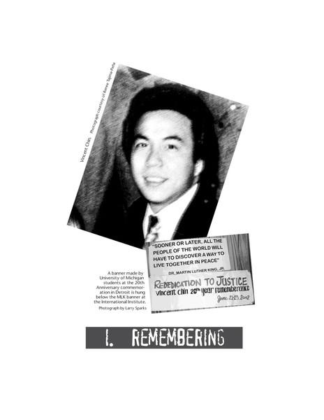 The-Legacy-of-Vincent-Chin.A-Twentieth-Anniversary-Commemoration.pdf