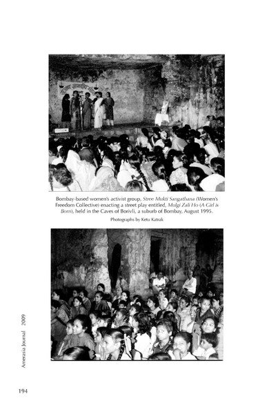 Katrak.South-Asian-American-Women-s-Organizations-and-Autonomous-Women-s-Groups-in-India.pdf
