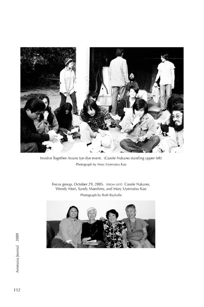 Sansei-Women-in-the-Asian-American-Movement.pdf
