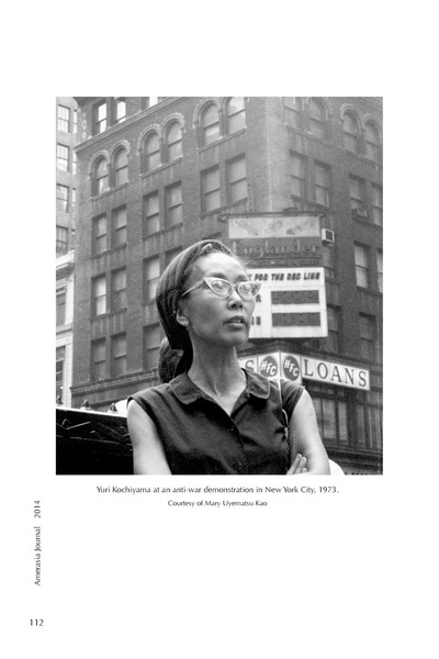 Tribute-to-Yuri-Kochiyama.Mary-Uyematsu-Kao.pdf