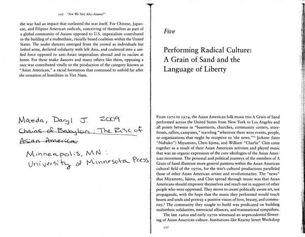A-Grain-of-Sand-and-the-Language-of-Liberty.Maeda.pdf