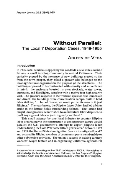 The-Local-7-Deportation-Cases-1949-1955.1994.pdf