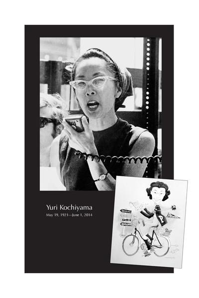 Tributes-to-Yuri-Kochiyama.Amerasia.2014.pdf