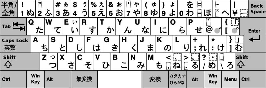 1200px-KB_Japanese.svg.png