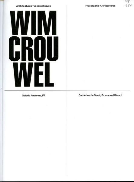 typographic-architectures-crouwel.pdf