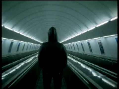 Vladimir 518 feat. K. Winterová - DJ Wich - Du Dolů