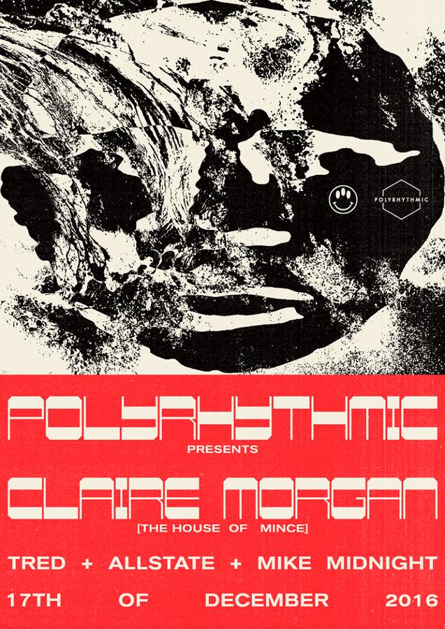 PLRTHMC_CLAIRE-MORGAN_POSTER_02_700_670.png