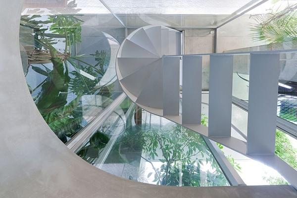 Sanaa-garden-house-04.jpg