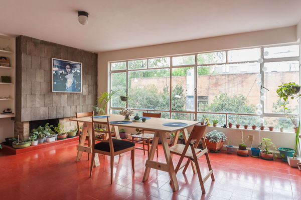 someform-an-apartment-in-roma-norte-airbnb.jpg