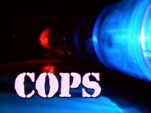 cops-01.jpg