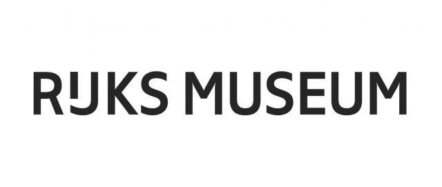 Rijksmuseum-logo-August-2012.jpg