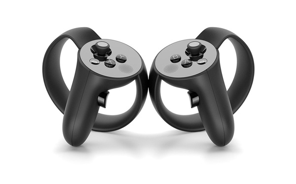 oculus-touch-new-design.jpg