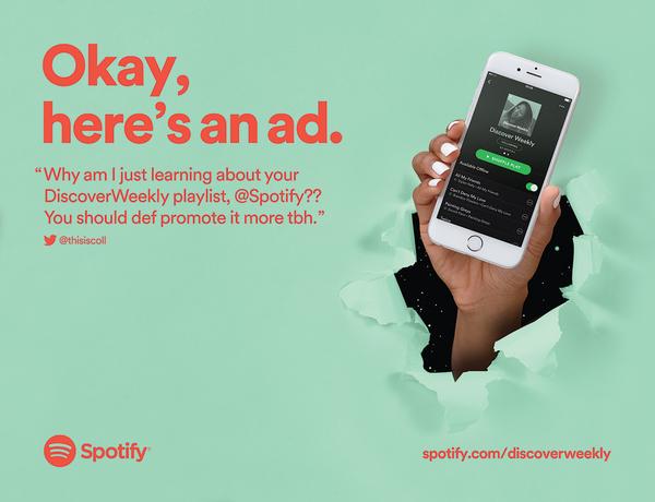 Spotify-streamings-ad-boom-bb20-top-2016-billboard-1240.jpg