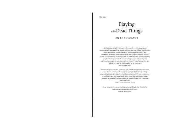 On-the-Uncanny_MikeKelley.pdf