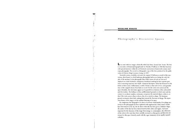 Photographys-Discursive-Spaces_Krauss.pdf