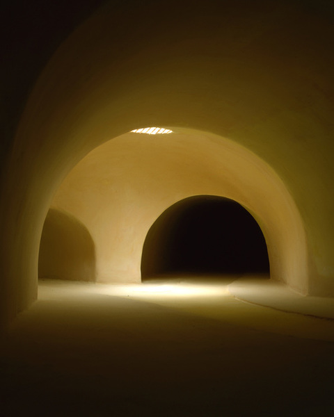 092-Two_Tunnels_leftV.jpg