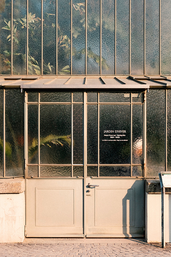 geneva-botanical-garden-10.jpg