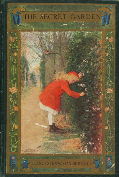Houghton_AC85_B9345_911s_-_Secret_Garden-_1911_-_cover.jpg