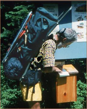 Traditional-Backpacker-Bruc.jpg