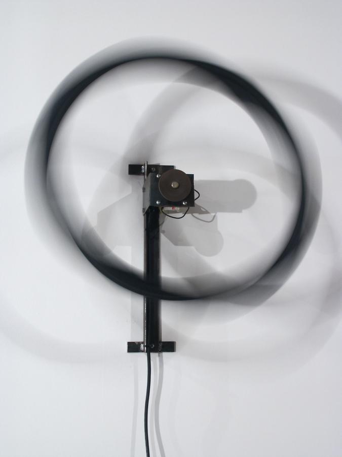 Deluxe Spinning Kit #6