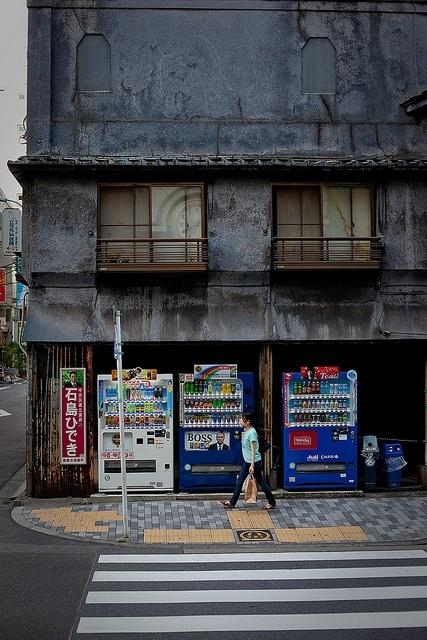 31497b0d89c4843b738ef2b006bdb1b7-japanese-culture-travel-photography.jpg