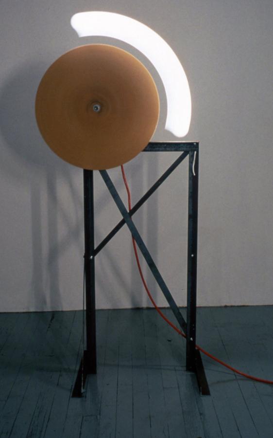 Untitled Signal
