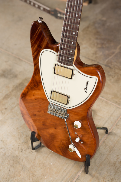 https://www.kauerguitars.com/sold/arcturus-4449-202-redwood-burl