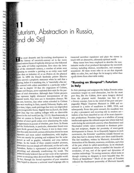 Arnason11FuturismAbstractionInRussiaAndDeStil.pdf