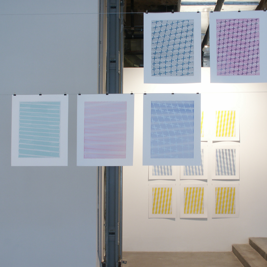 Systems: Working Drawings