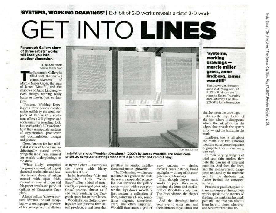 Mote-Systems-2007.pdf