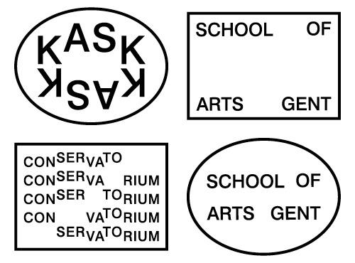 SCHOOLOFARTS2.jpg