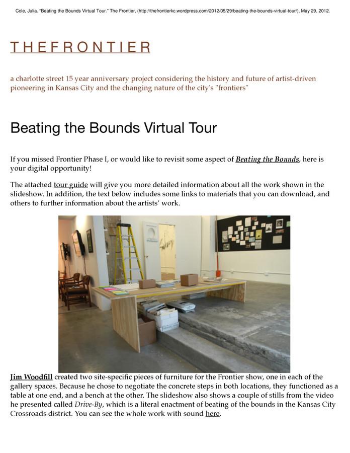 Cole-bounds-2012.pdf