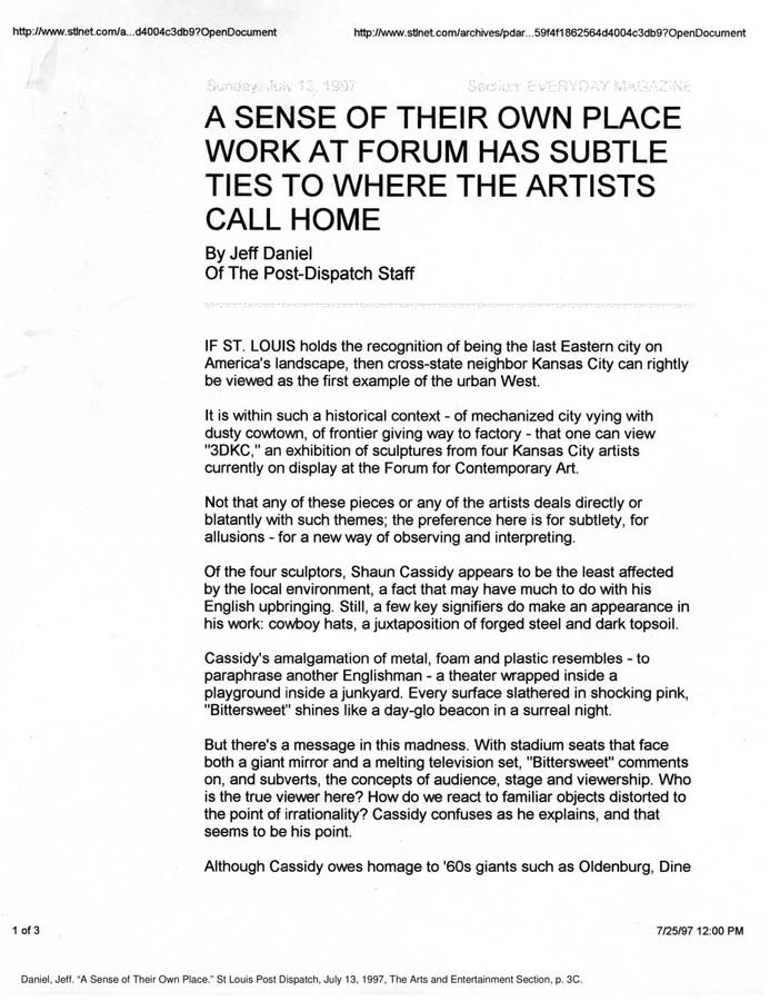 Daniel-3DKC-1997.pdf
