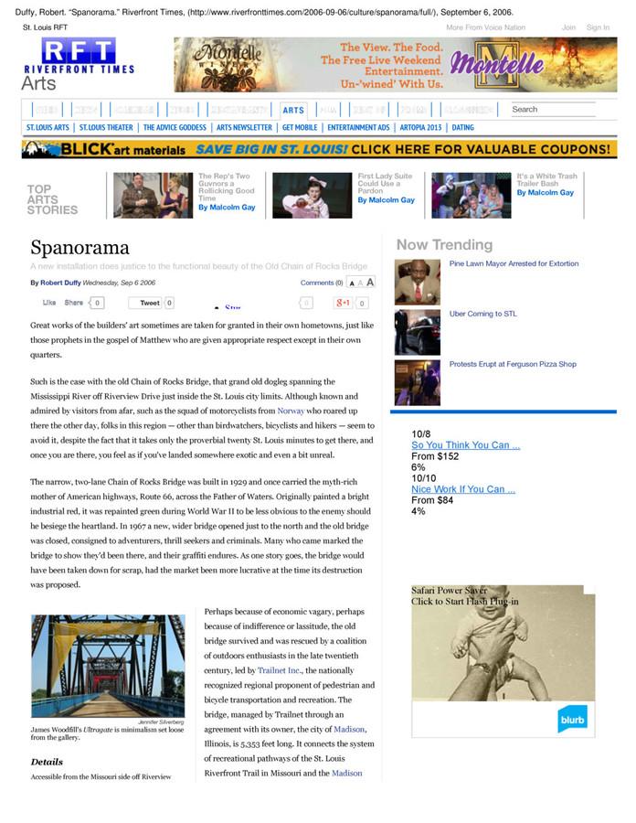 Duffy_Ultragate_2006.pdf