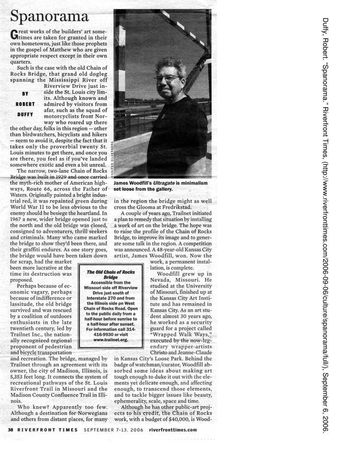 Duffy-ultra-2006.pdf