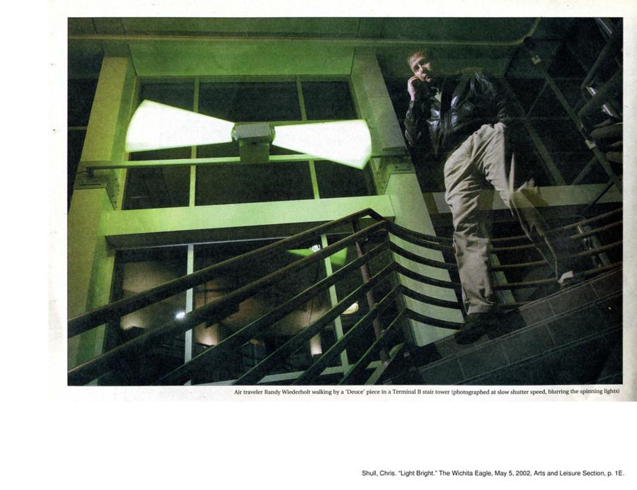 Engle-deuce-2005.pdf