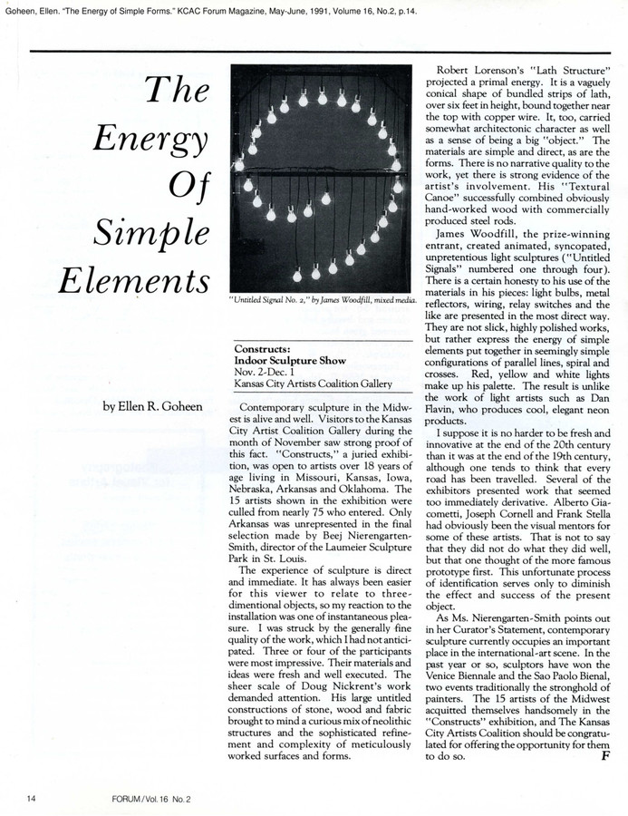 Goheen_constructs-1991.pdf