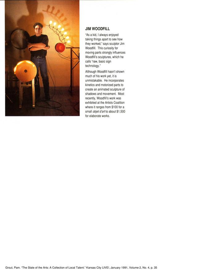 Grout-studio-1991044.pdf