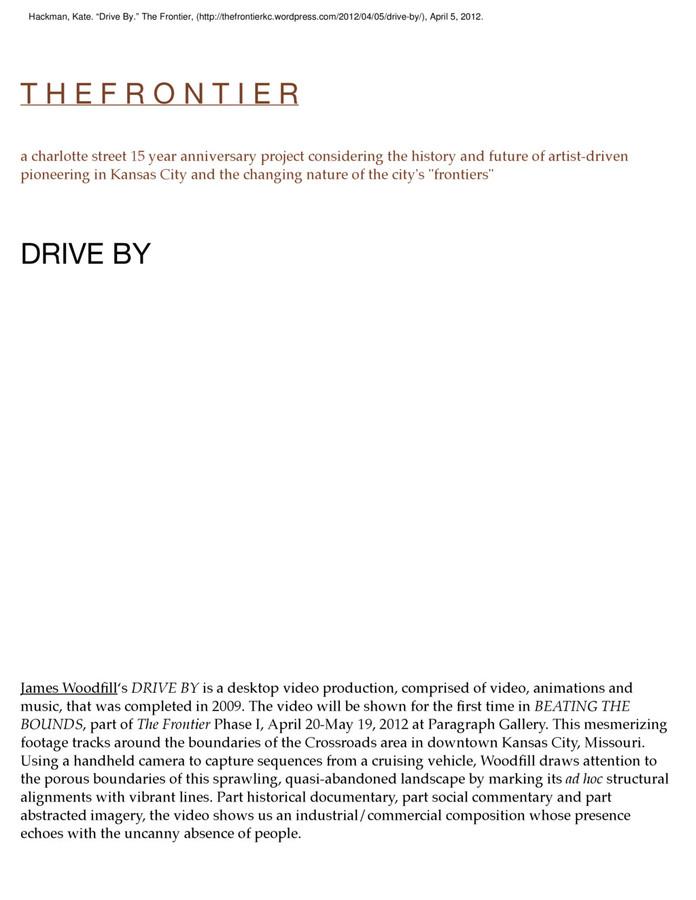 Hackman-driveby-2012.pdf