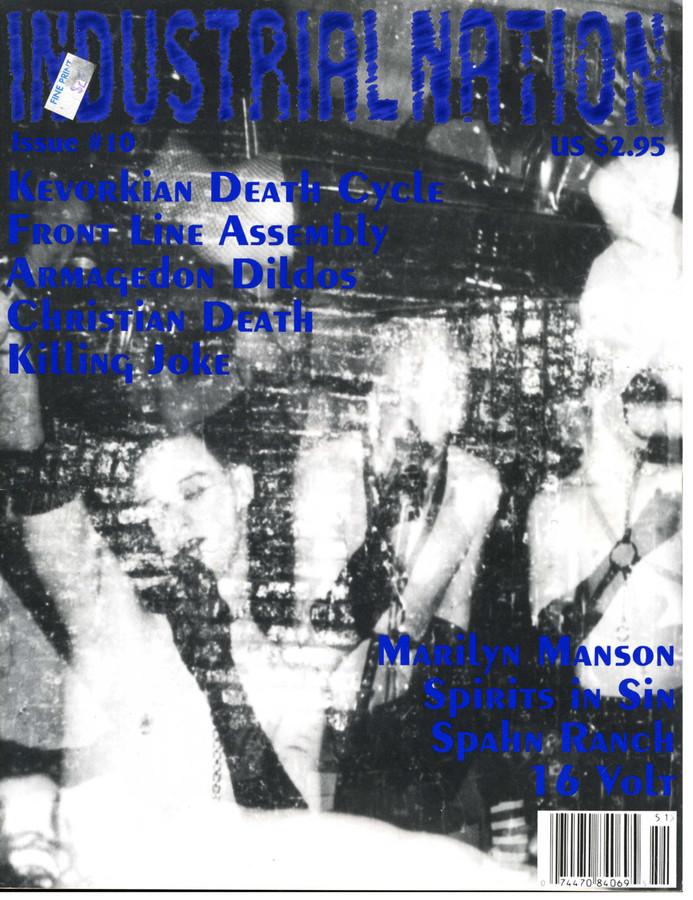 IndustrialNtn-Swirl-1995.pdf