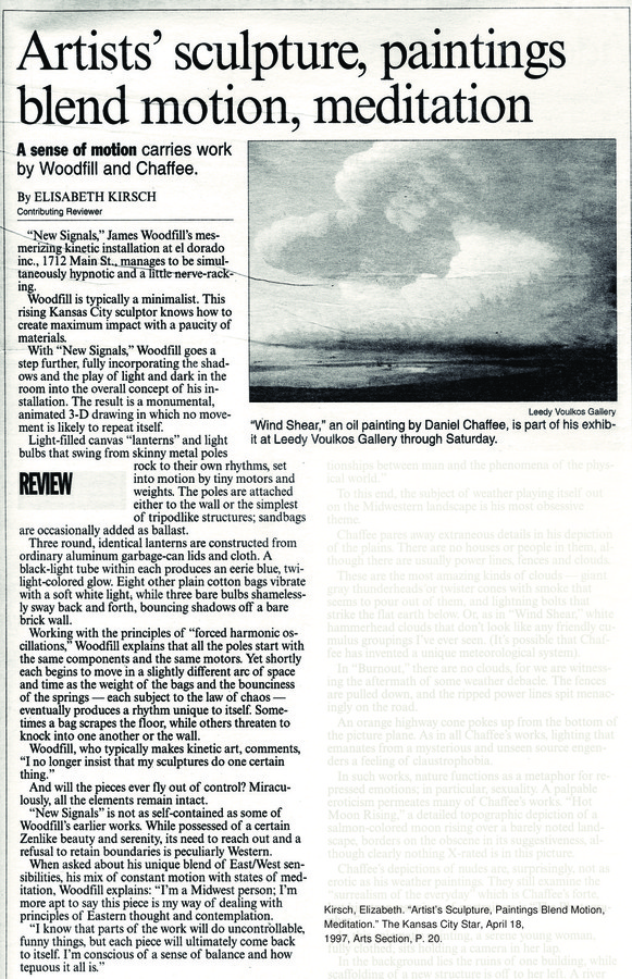 Kirsch-new-sig-1997.pdf