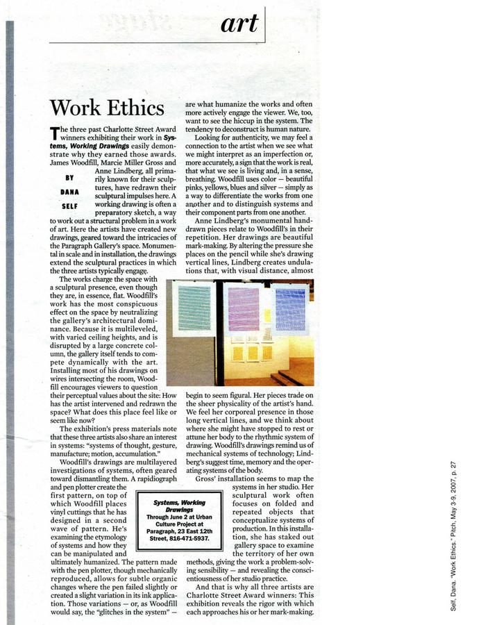 Self-Systems-2007.pdf