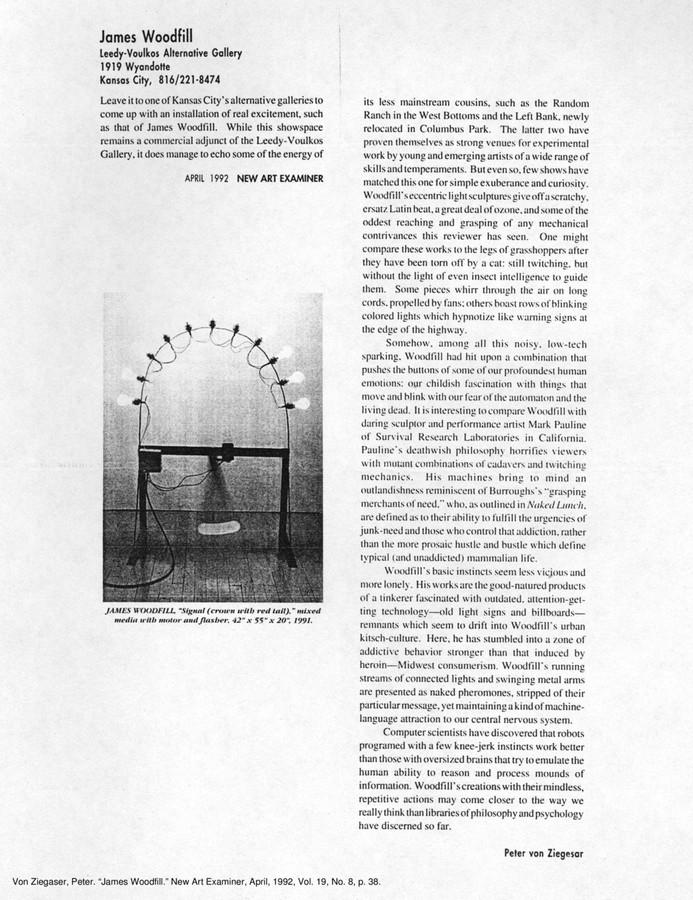 VonZiegesar-1992.pdf