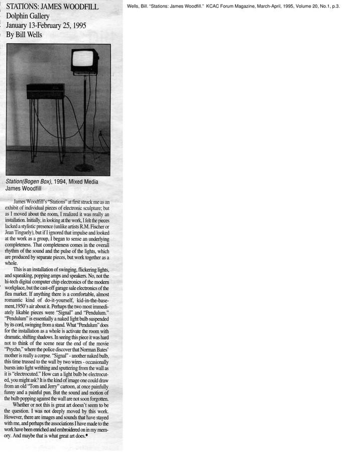 Wells-1995.pdf