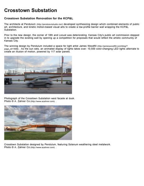 Crosstown-Substation-Zahner.pdf