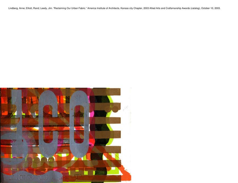 AIAKC-2003.pdf