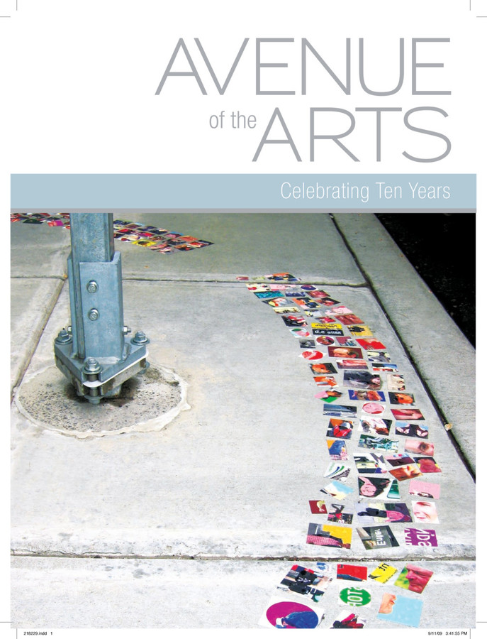 ave_arts_catalog-2009.pdf